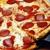 The Slice Pizzaria