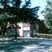 Morning Star Missionary Baptist Church - CLOSED