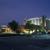 Embassy Suites Nashville SE - Murfreesboro