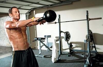 Aegis Team CrossFit - Pasco, WA