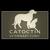 Catoctin Veterinary Clinic