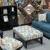 Reids Furniture Store