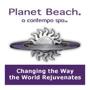 Planet Beach - Farmington, NM