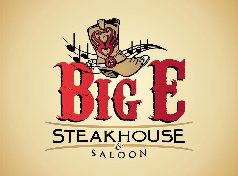 Big E Steakhouse & Saloon, Grand Canyon AZ