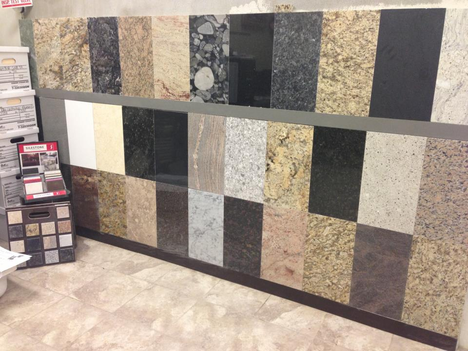 A Amp A Marble Amp Granite Bronx Ny 10462 Yp Com