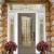 Doorway Doors