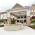 Holiday Inn Express & Suites PORT CLINTON-CATAWBA ISLAND