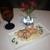 Mo Zaic Restaurant & Lounge