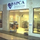 SPCA Serving Erie County