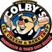 Colby's Ice Cream & Bake Shop LLC
