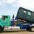 Nuway/tinley park disposal service