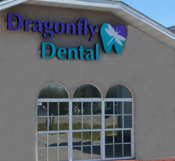 Dragonfly dental of port charlotte port charlotte fl for Garage door repair port charlotte fl