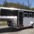 Shetron Custom Trailers