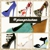 Glam Girlz Shoes * Accessories