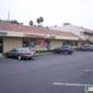 Cala Center - Sunnyvale, CA