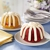 Nothing Bundt Cakes Jackson