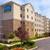 Staybridge Suites EATONTOWN-TINTON FALLS