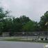 Koa Houston Central RV Park