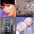 Dimitra's SkinCare & MediSpa
