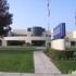 San Joaquin Valley Rehabilitation Hospital