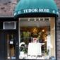 Tudor Rose Antiques - New York, NY