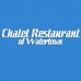 Chalet Restaurant Of Watertown, L.L.C.