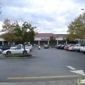 Safeway - Campbell, CA