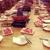 Sichuan Hot Pot Cuisine Inc