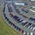 Anchorage Chrysler Dodge Jeep Ram Center