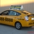 Yellow Cab Co. of Tracy