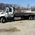 K&S Towing & Recovery Inc.