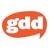 GDD Interactive
