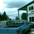 Canby Transmission Inc