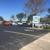 Auto Plaza of Gainesville