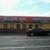 Joseph's Auto Repair & Collision Shop