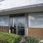 Santa Clara Dental Laboratory - Santa Clara, CA