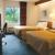 Sleep Inn & Suites BWI Airport