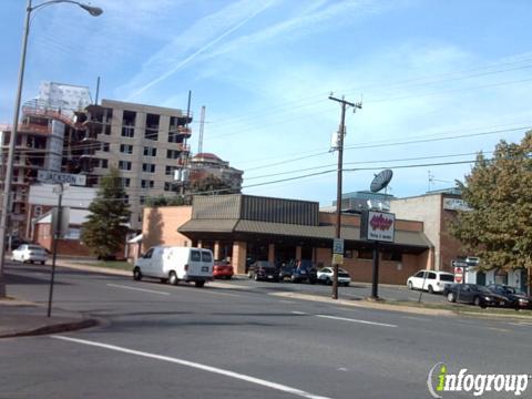 Furniture Consignment Shops In Arlington Va