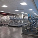 Crunch Fitness - Reston Town Center