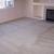 Americlean Carpet Care