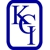 KCI Commercial Inc