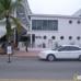 The Strand Ocean Drive
