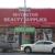 Irvington Barber & Salon Supply