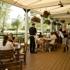 Calico Italian Restaurant