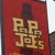 Papa Joes Sports Bar and Grill