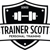 Trainer Scott Personal Training