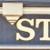 West Second St Bar