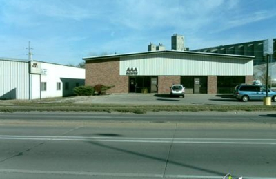 AAA Rents & Event Services - Lincoln, NE