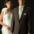 Savvi Formalwear by Sarno & Son Tuxedos