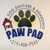 The Paw Pad